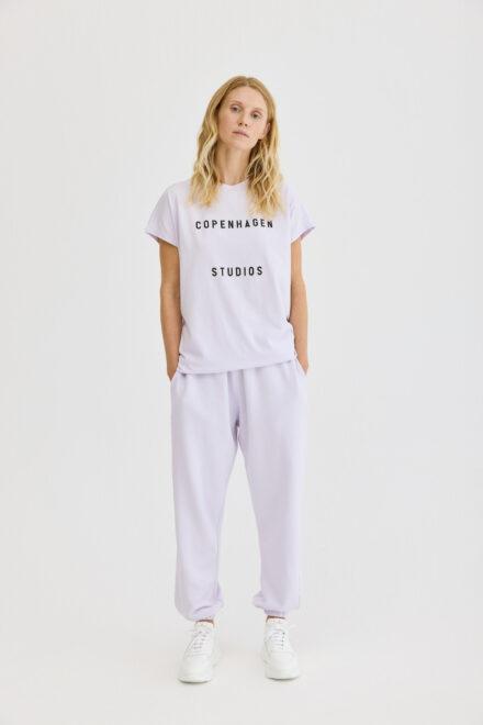 CPH Shirt 5 org. cotton lavender