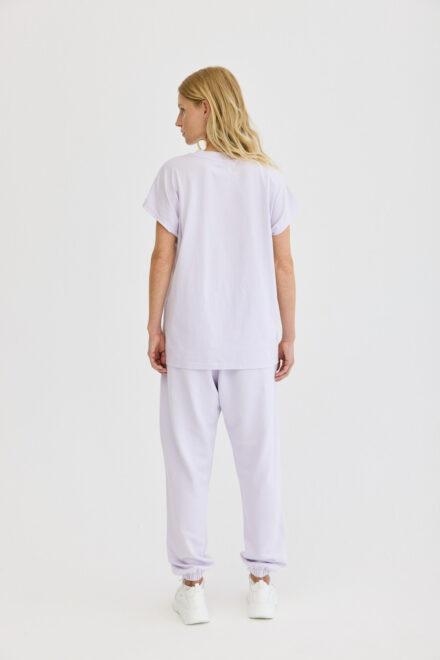 CPH Shirt 5 org. cotton lavender - alternative