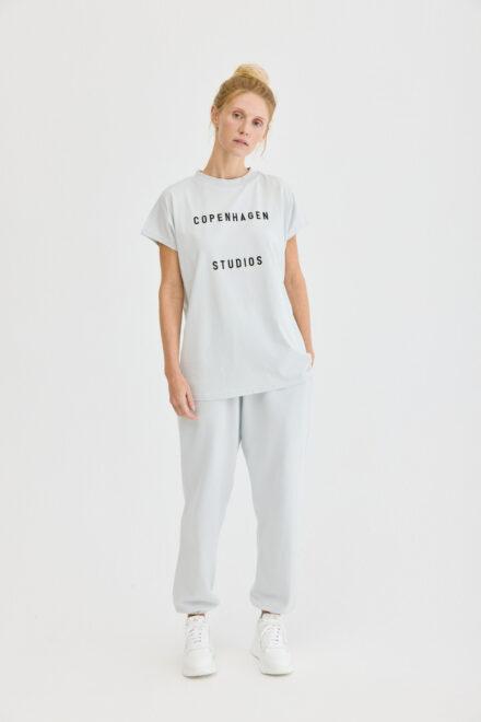 CPH Shirt 5 org. cotton light grey