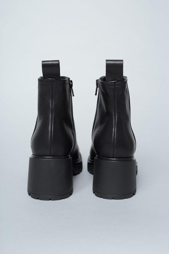 CPH242 vitello black - alternative 4