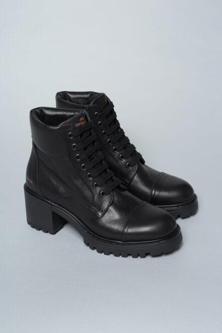 CPH243 vitello black