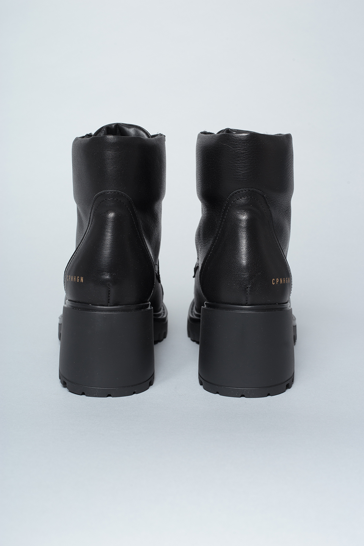 CPH243 vitello black - alternative 4