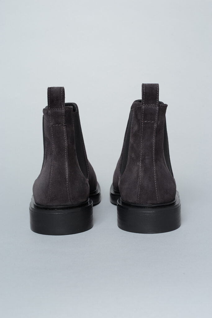 CPH465M crosta dark grey - alternative 3