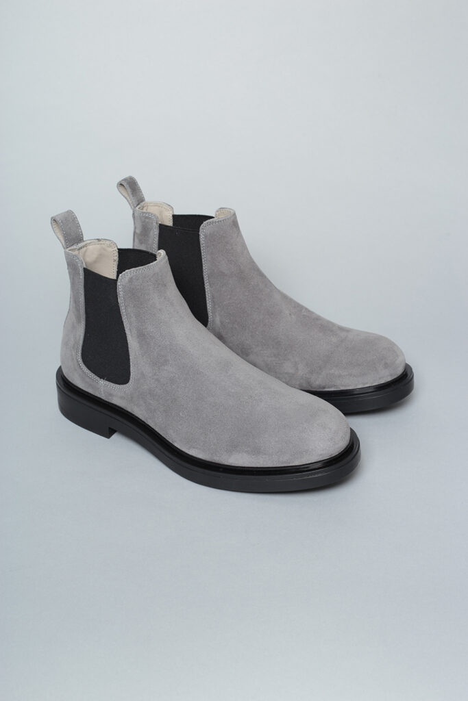 CPH465M crosta grey
