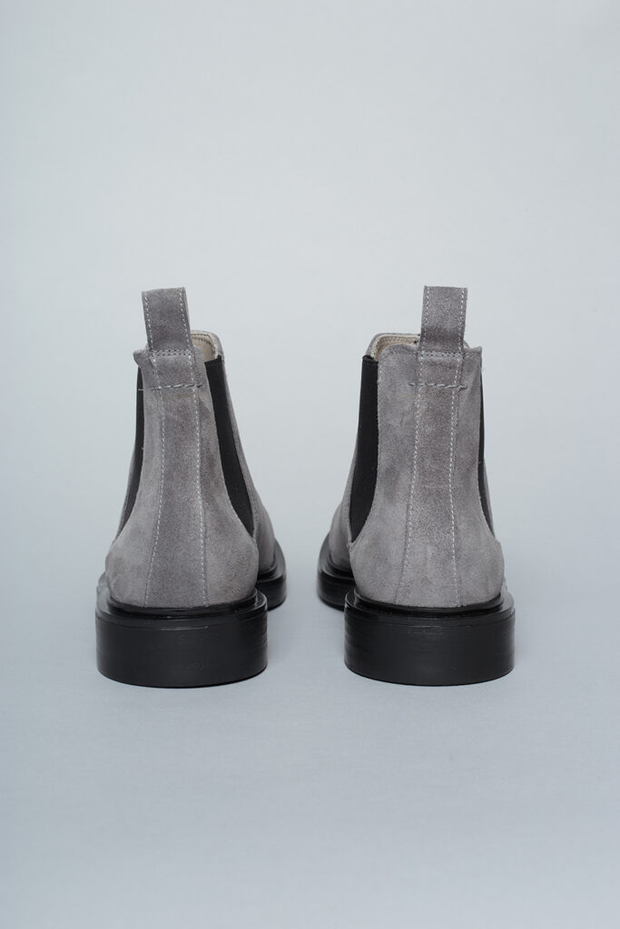 CPH465M crosta grey - alternative 3