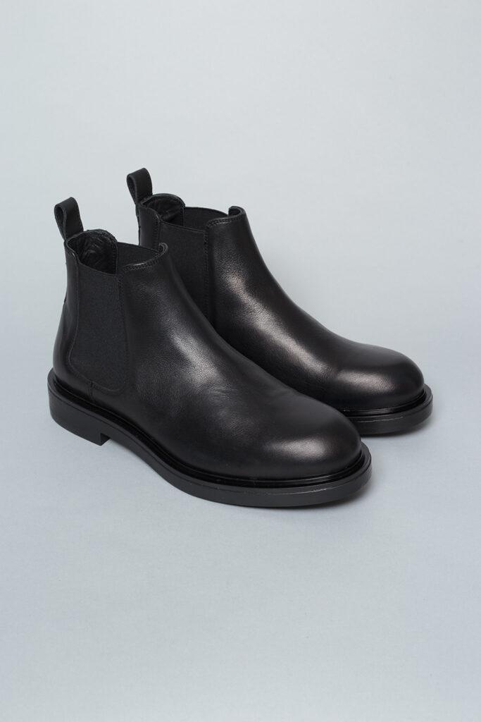 CPH465M vitello black