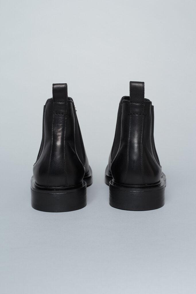 CPH465M vitello black - alternative 3