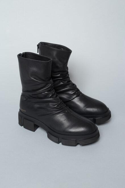 CPH552 nappa black