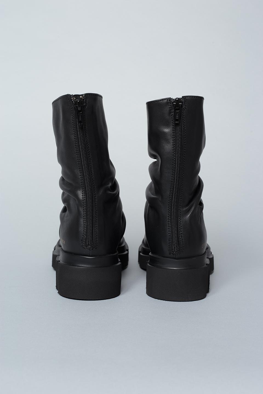 CPH552 nappa black - alternative 4