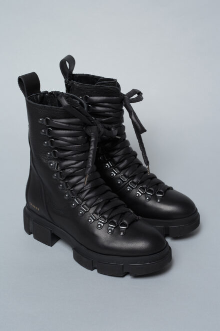 CPH559 vitello black