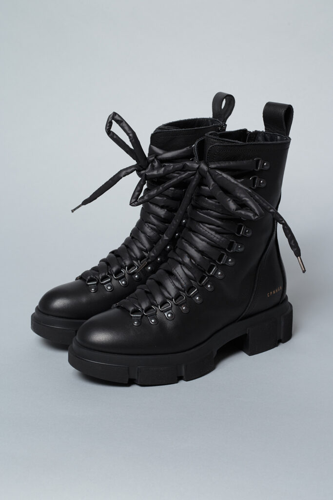 CPH559 vitello black - alternative 2