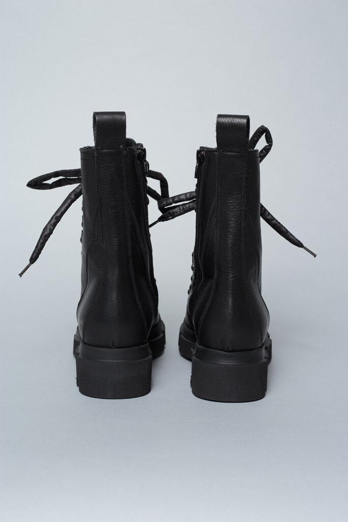 CPH559 vitello black - alternative 4