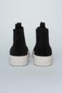 CPH600M crosta black - alternative 3