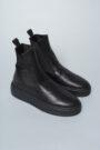 CPH113 vitello black