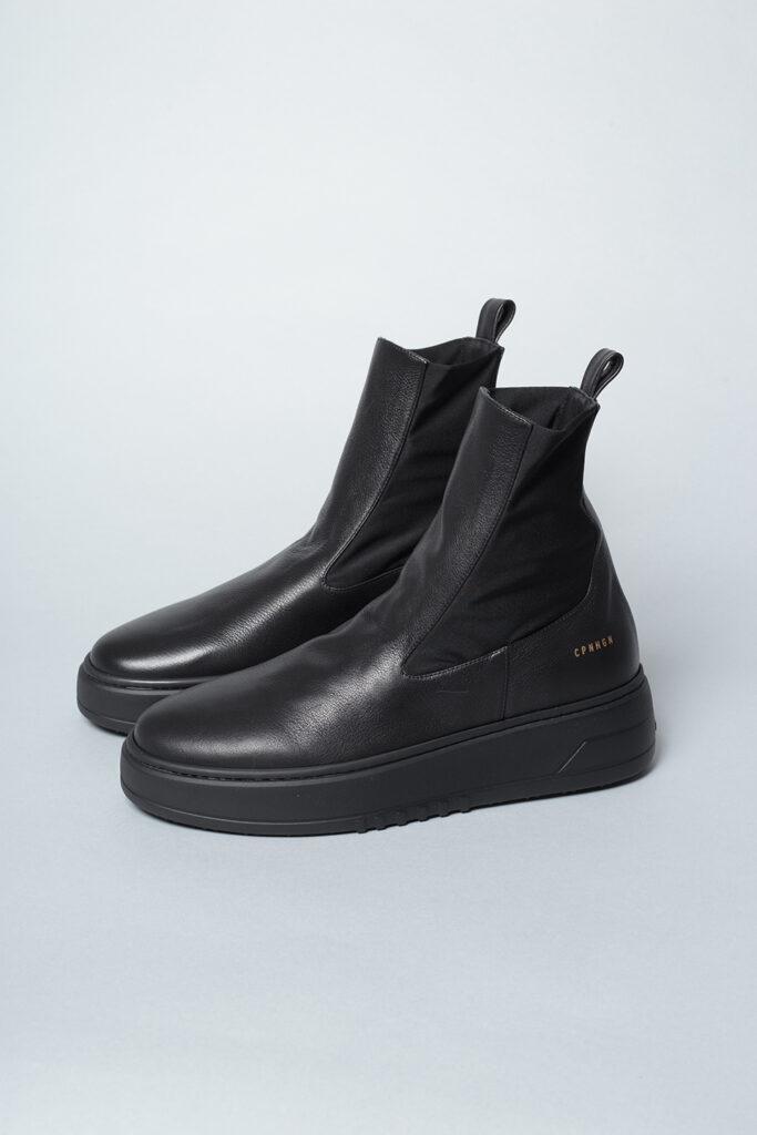 CPH113 vitello black - alternative 2