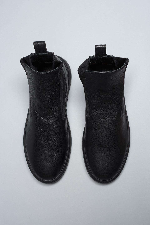 CPH113 vitello black - alternative 3