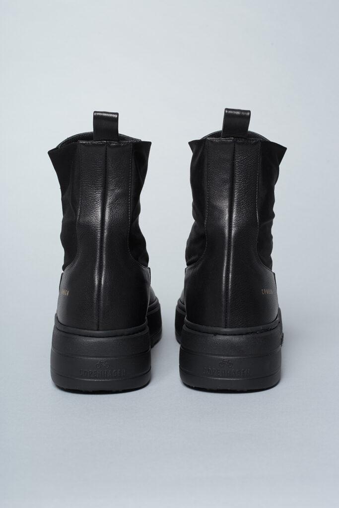 CPH113 vitello black - alternative 4