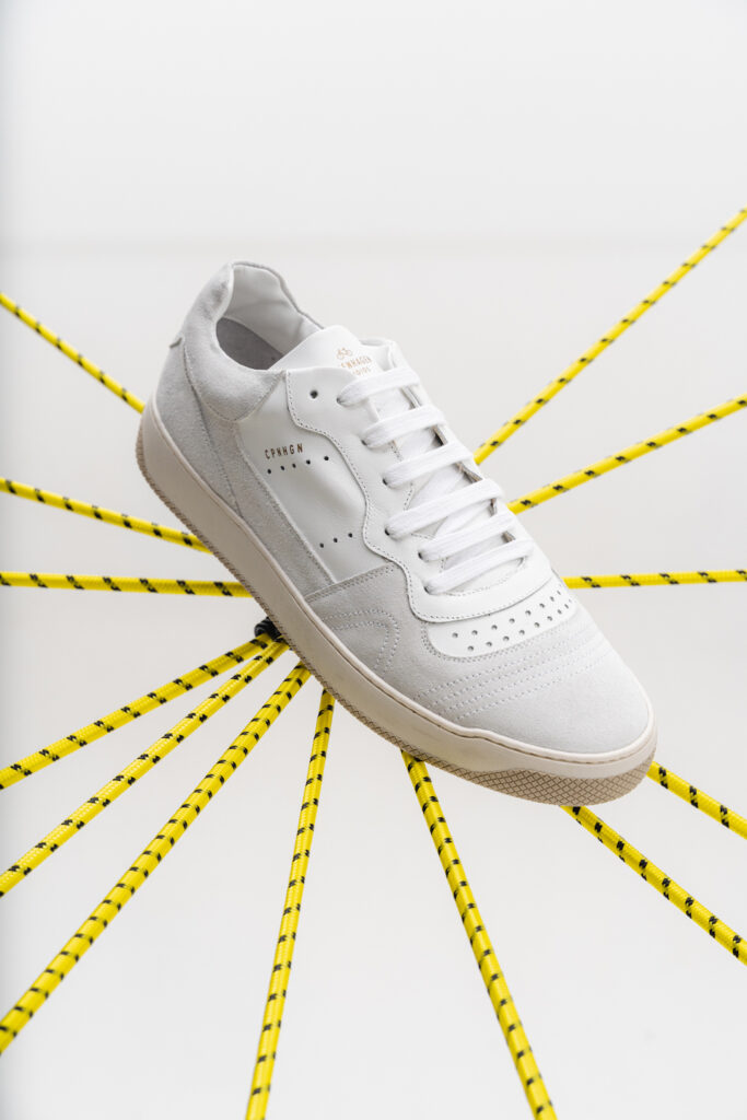 CPH350M calf white - alternative 5