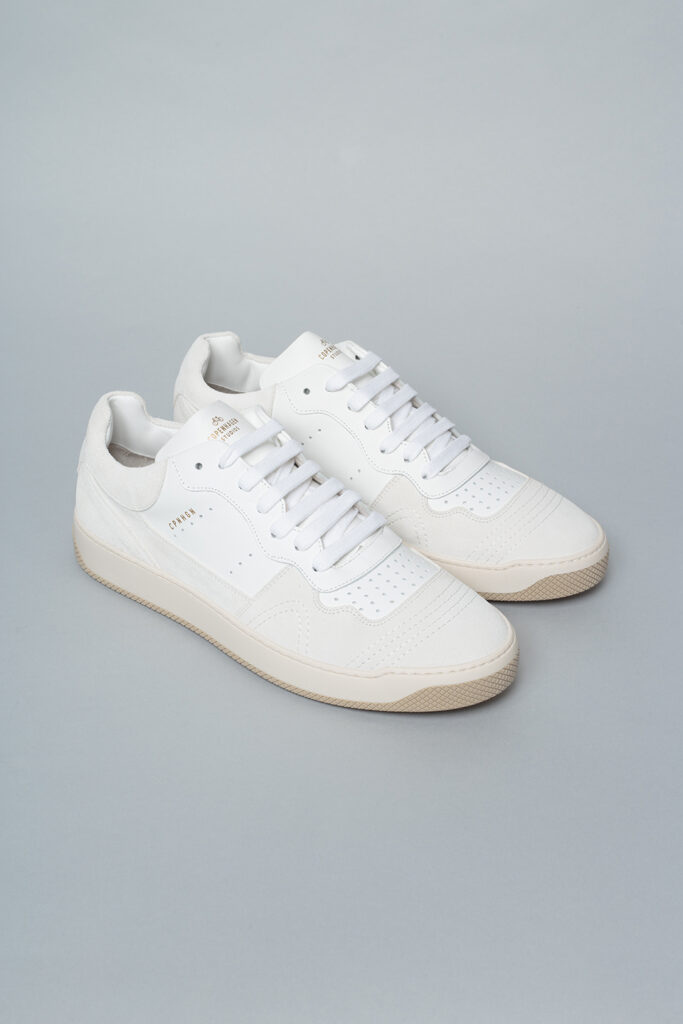 CPH350M calf white