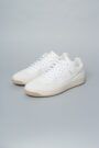 CPH350M calf white - alternative 2