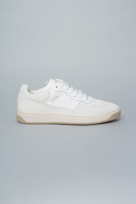 CPH350M calf white - alternative