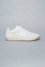 CPH350M calf white - alternative 1