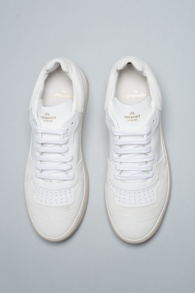 CPH350M calf white - alternative 3