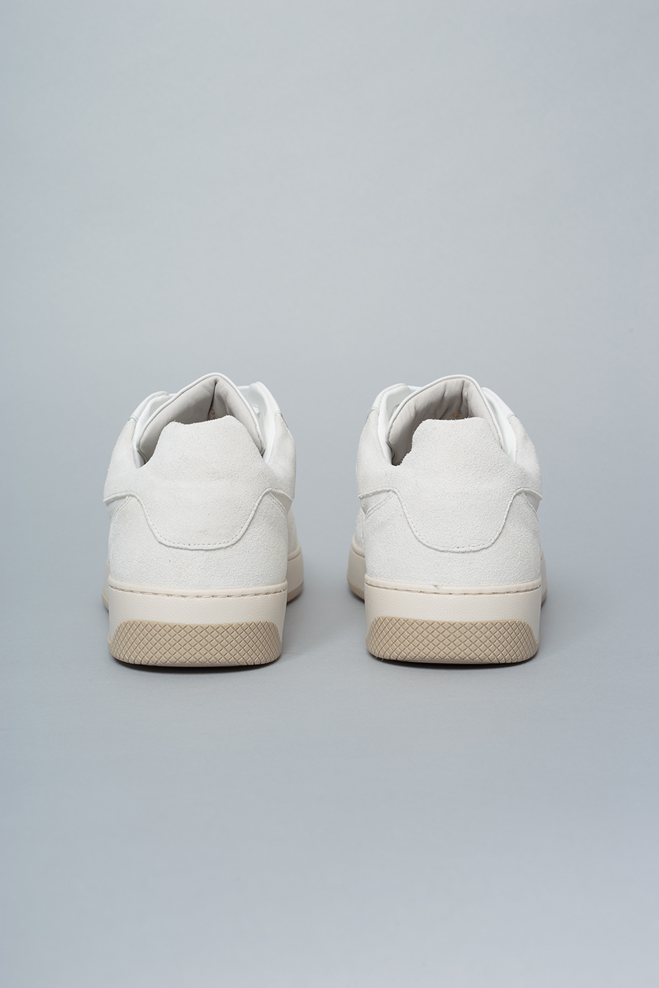 CPH350M calf white - alternative 4