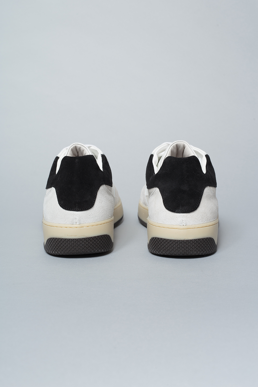 CPH350M calf white/black - alternative 3