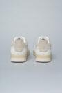 CPH350M calf white/nature - alternative 3