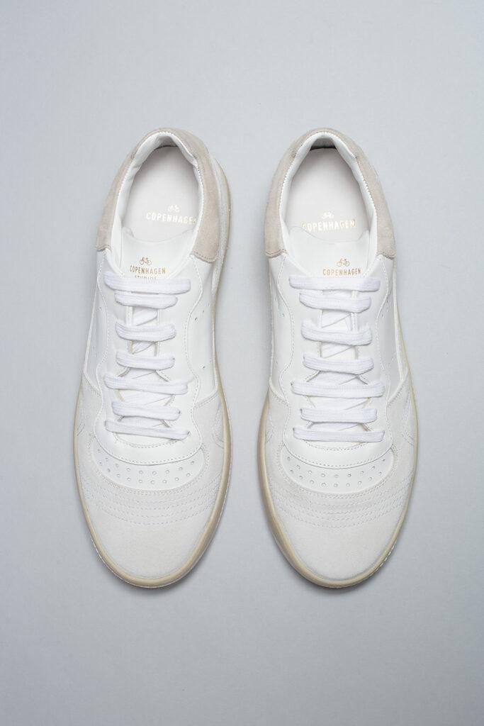 CPH350M calf white/nature - alternative 4