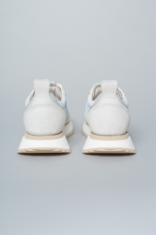 CPH460 nylon off white/light blue - alternative 5