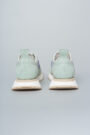 CPH460 nylon softy green/lilac - alternative 5