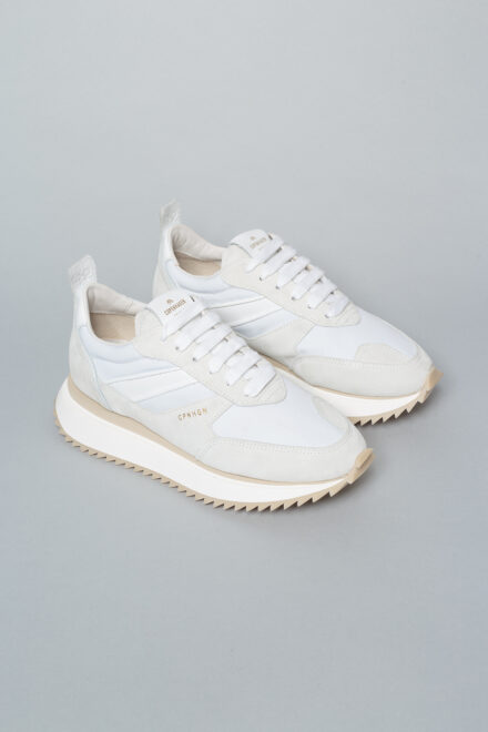 CPH460 nylon white - alternative