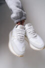CPH460 nylon white