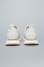 CPH460 nylon white - alternative 5