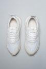 CPH460 nylon white - alternative 4