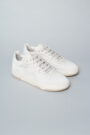 CPH461 calf off white - alternative 1