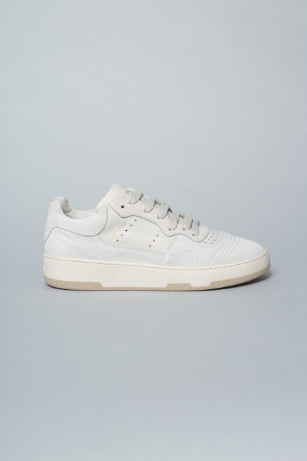 CPH461 calf off white
