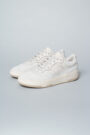 CPH461 calf off white - alternative 2