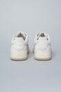 CPH461 calf off white - alternative 4