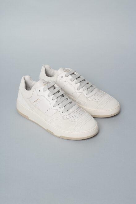 CPH461 calf off white