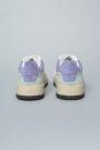 CPH461 calf soft lilac/multi - alternative 5