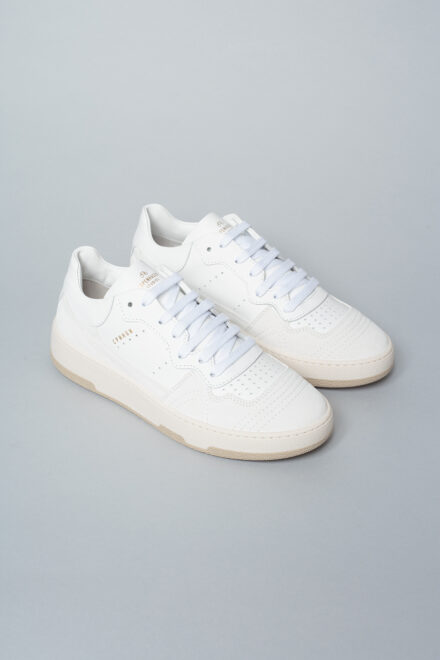 CPH461 calf white