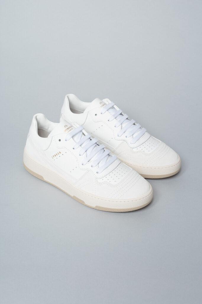 CPH461 calf white