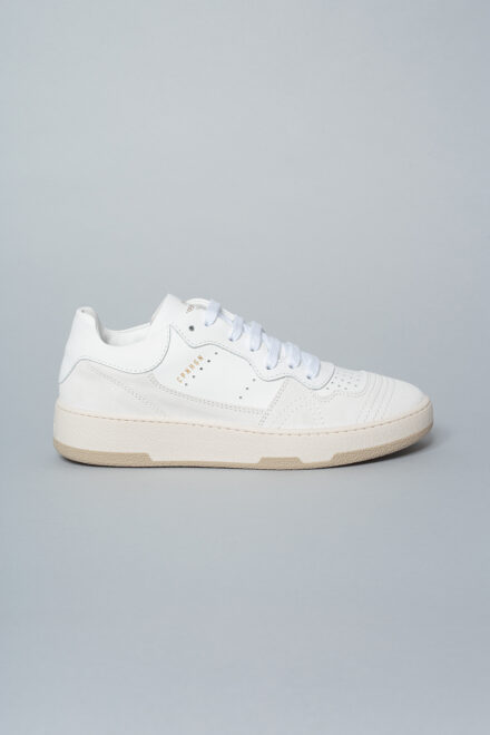 CPH461 calf white - alternative