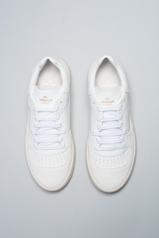 CPH461 calf white - alternative 3