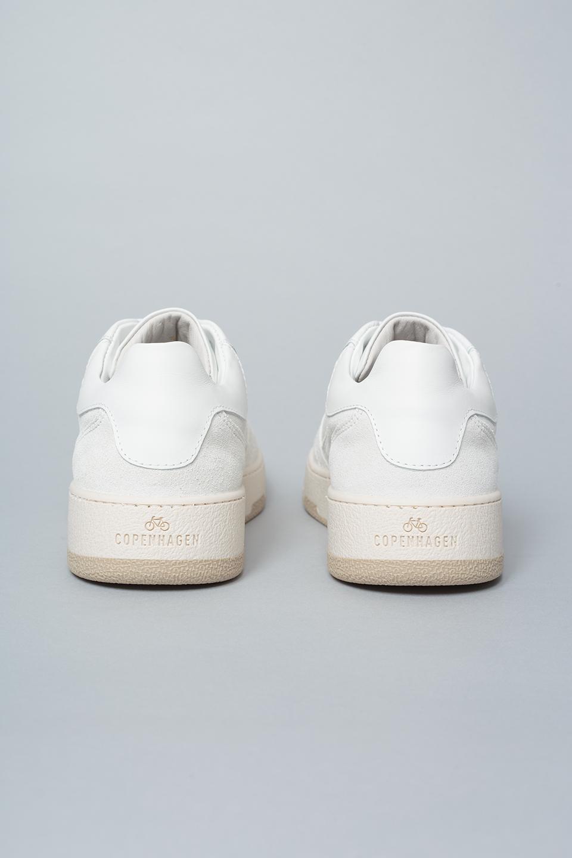 CPH461 calf white - alternative 4