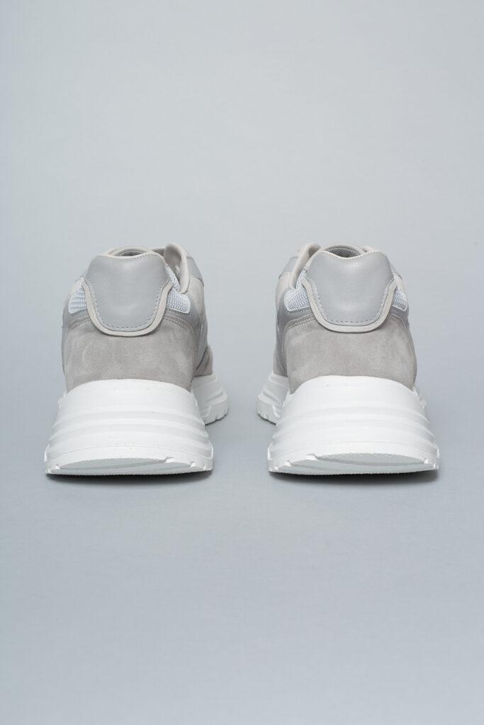 CPH550M vitello grey - alternative 3