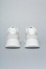 CPH550M vitello white - alternative 3